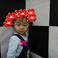 990315_爸爸媽媽妳們看~我漂亮嗎.jpg