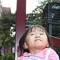 IMG_1765_cap.jpg