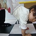 981104_我在做雙手競走前的準備練習.jpg