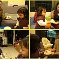 壽星送蛋糕囉_991203.jpg