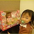 拔麻二歲生日禮物_991125.jpg