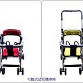 可推式幼兒機車椅.jpg