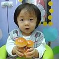 981125_這個香菇和我一樣可愛.jpg