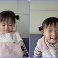 1000412_信誼卡哇依拍照.jpg