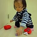 990210_分享玩具時間.jpg