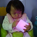 981201_這是紫色的燈.jpg