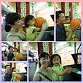淡水籃球_990710.jpg