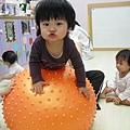 981013_大龍球很好玩.jpg