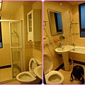 榮巴浴室.jpg
