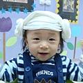 990128_這是老師送我的造型帽.jpg