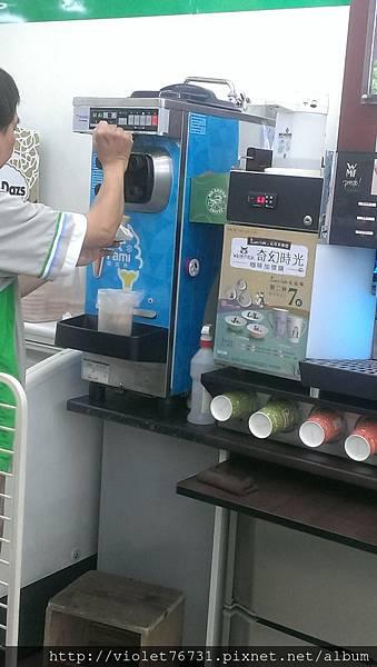 牛奶糖霜淇淋19