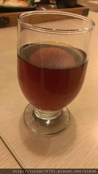 微咖啡15