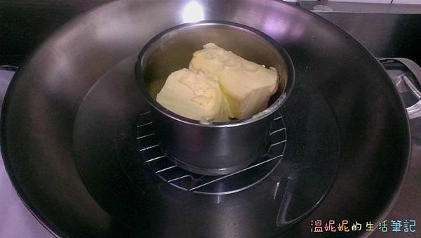 葡萄燕麥餅乾2
