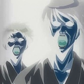 LAC字幕组-Gintama-银魂-101-GB-R10-600K-[(0214.jpg