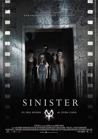 sinister-movie-poster-2