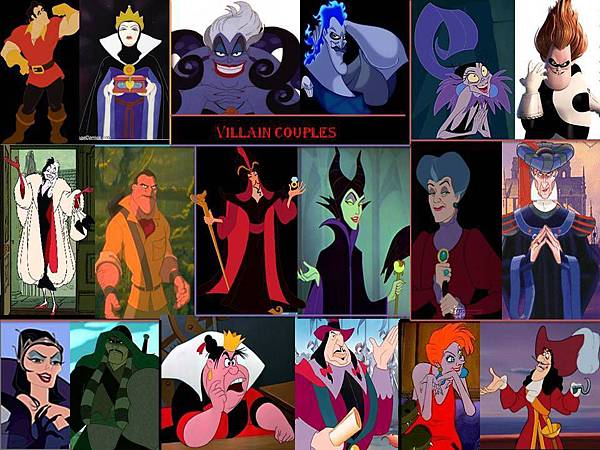 Villain-Couples-disney-villains-9153505-960-720