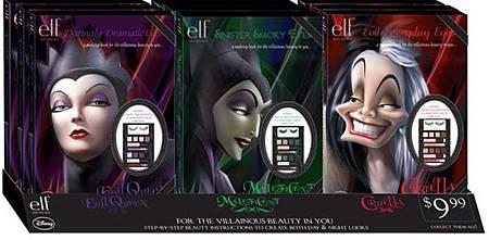 E.L.F.-Cosmetics-Disney-Villains-Palettes