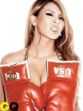 2ne1s-cl-is-baddest-female-for-gq-korea