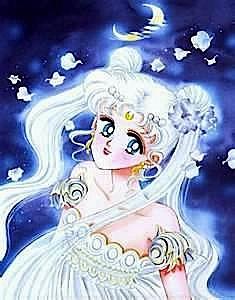Princess_Serenity_in_the_Manga