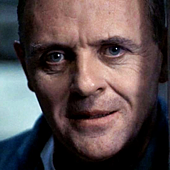 Hannibal Lecter2