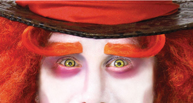 movie-accessories-orange-eyebrows-mad-hatter-18619