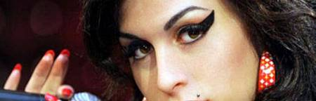 Amy_Winehouse_Makeup.jpg