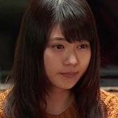 itsukoi-04-01x.JPG