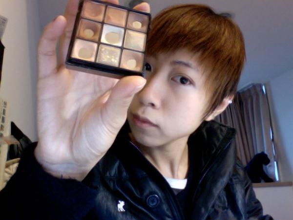 照片日期 2011-02-14時間 13.25 #2.jpg