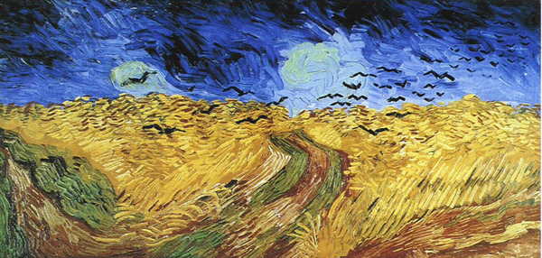 Wheatfield%20with%20Crows.jpg