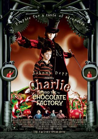 lgpp30414+tim-burtons-charlie-and-the-chocolate-factory-charlie-and-the-chocolate-factory-poster.jpg