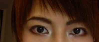 DSCN9938眉毛.jpg