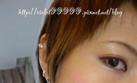 DSCN9923眼線眼影明顯版.jpg