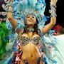 samba_hgear_gallery__325x400.jpg