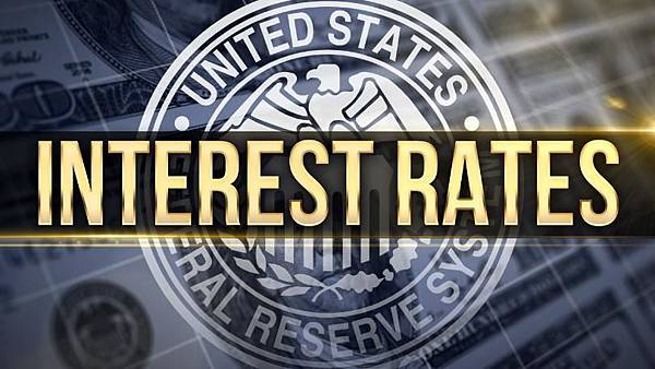 fed+interest+rates1