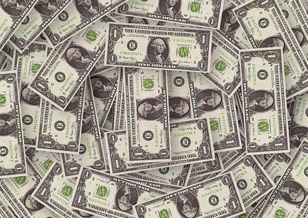 dollar-499478_1280-624x441