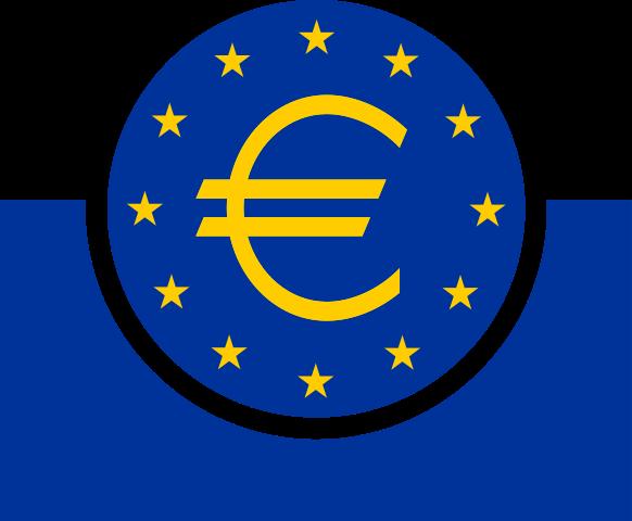 582px-Logo_European_Central_Bank_svg