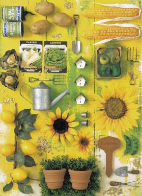 Andrea-Tilk-Gardentime-22401.jpg