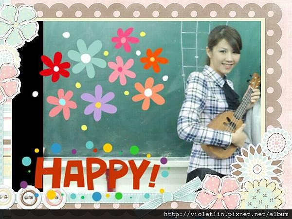 LINEcamera_share_2012-10-30-21-35-02
