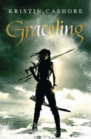 Graceling2