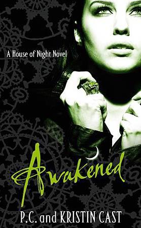 Awakened2