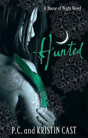 Hunted2