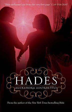 Hades3