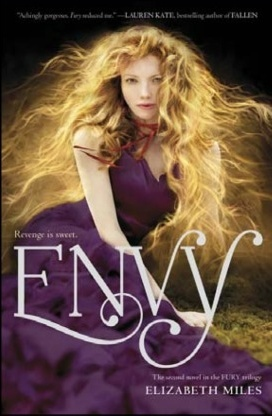 Envy UK