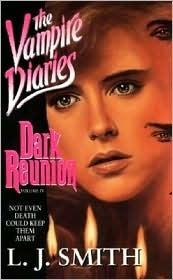 VD4-Dark Reunion
