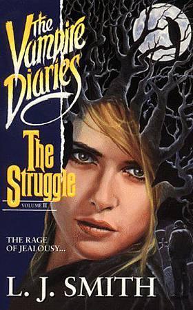 VD2-The Struggle