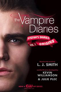 VDS1-Origins