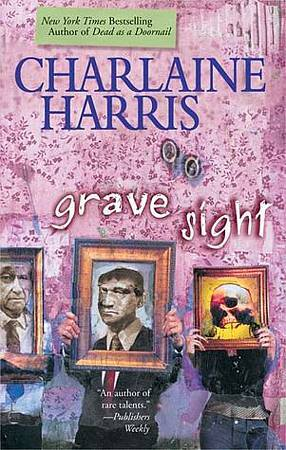 HC1-Grave Sight