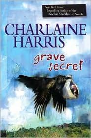 HC4-Grave Secret