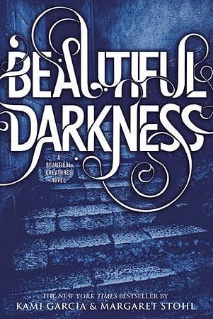 Beautiful Darkness2