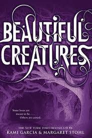 Beautiful Creatures2